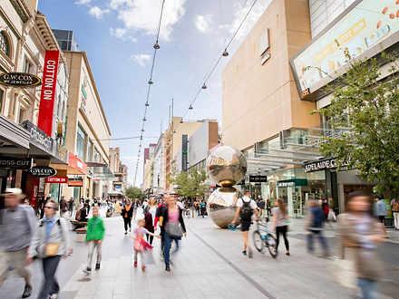 133 Rundle Mall, Adelaide 5000, SA Unit Photo