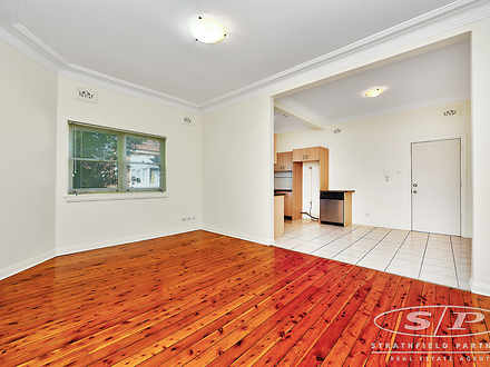 3/2B Morwick Street, Strathfield 2135, NSW Apartment Photo