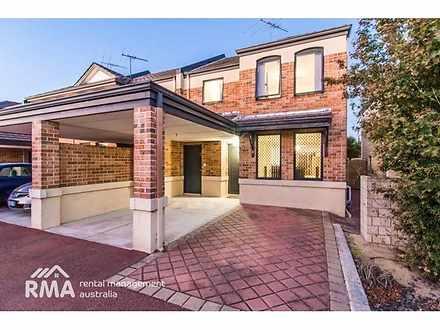 922 Gochean Avenue, Bentley 6102, WA Villa Photo