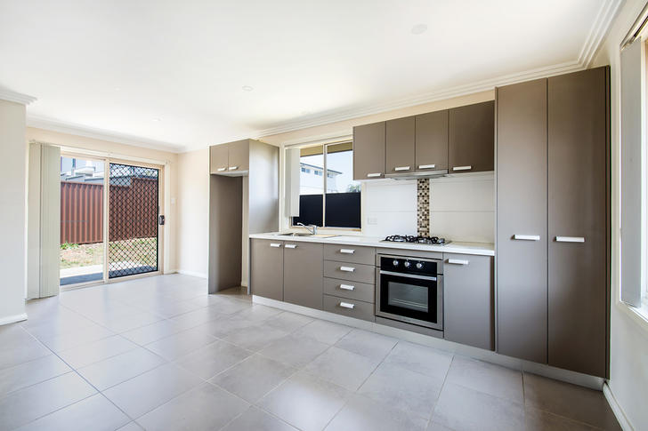 24A Rosedale Avenue, Penrith 2750, NSW House Photo