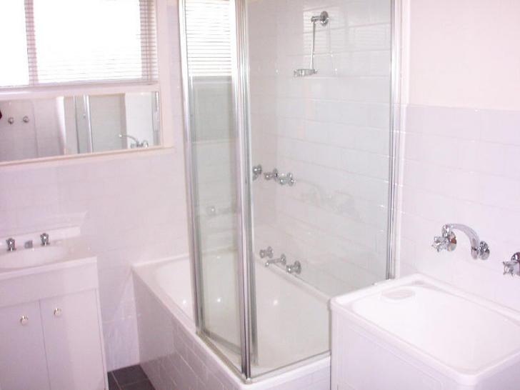 7/126 Wellington Road, Clayton 3168, VIC Apartment Photo