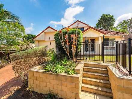68 Ironwood Street, Aspley 4034, QLD House Photo