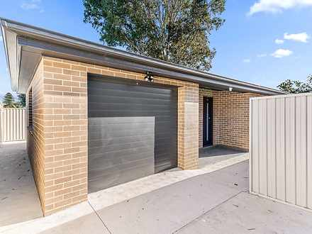 37A Danny Road, Lalor Park 2147, NSW Flat Photo