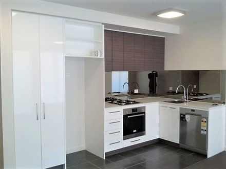 3/6 Yarra Bing Crescent, Burwood 3125, VIC Apartment Photo