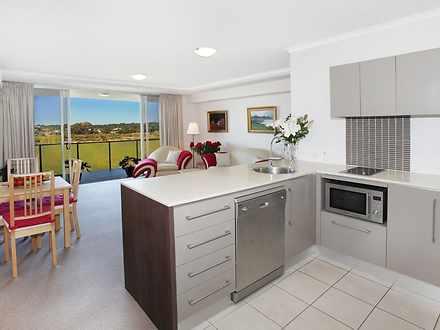 LN:12160/1 Mungar Street, Maroochydore 4558, QLD Apartment Photo