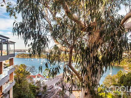 14/6 Mcleod Street, Mosman 2088, NSW Apartment Photo