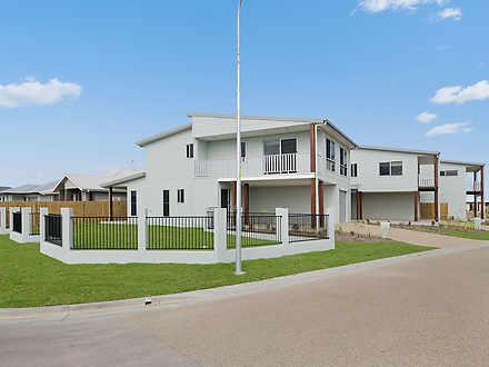 3/10 Brooke Lane, Burdell 4818, QLD Unit Photo