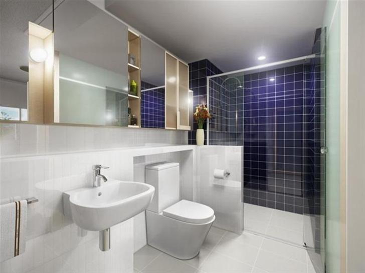 20804/63 Blamey Street, Kelvin Grove 4059, QLD Apartment Photo