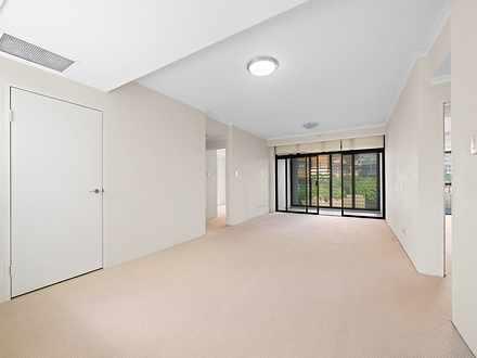 19/17-23 Newland Street, Bondi Junction 2022, NSW Apartment Photo