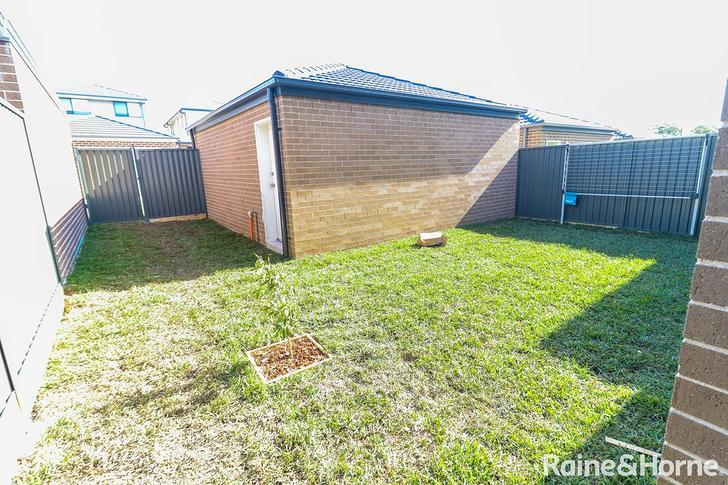 16 Scarlet Beach Street, Bardia 2565, NSW House Photo