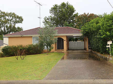 13 Gorton Street, Penrith 2750, NSW House Photo