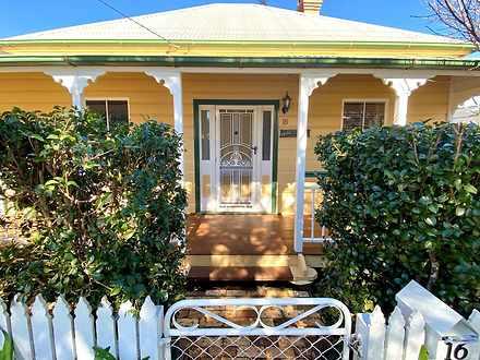 16 Gentle Street, North Toowoomba 4350, QLD House Photo