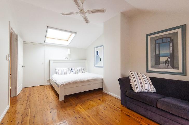 6 Herbert Street, Summer Hill 2130, NSW House Photo