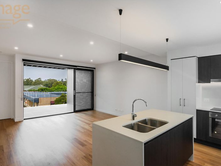 403/131-135 Clarence Road, Indooroopilly 4068, QLD Apartment Photo