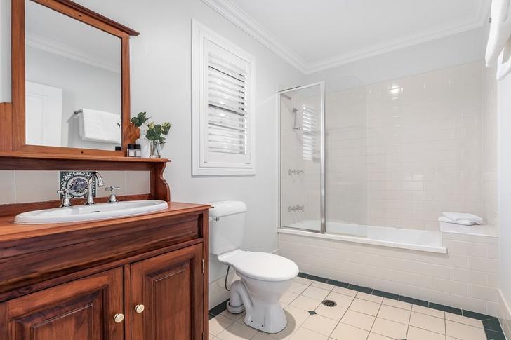 2/53 Hunter Street, Greenslopes 4120, QLD Townhouse Photo
