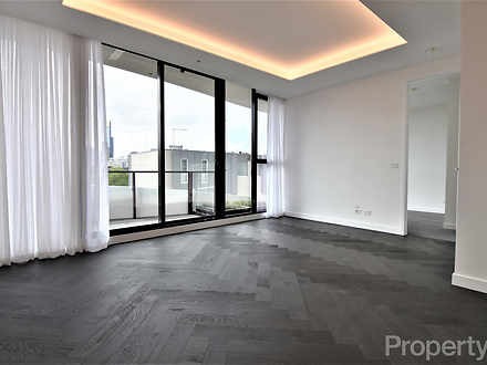 409/74 Eastern Road, South Melbourne 3205, VIC Apartment Photo