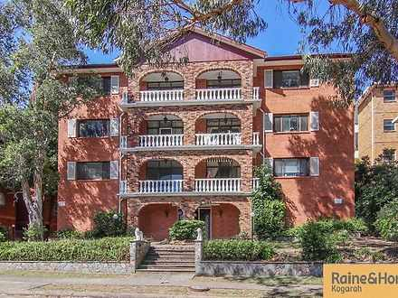 12/28-30 Illawarra Street, Allawah 2218, NSW Unit Photo