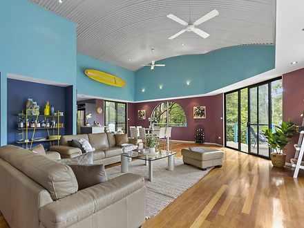 Lilli Pilli 2536, NSW House Photo
