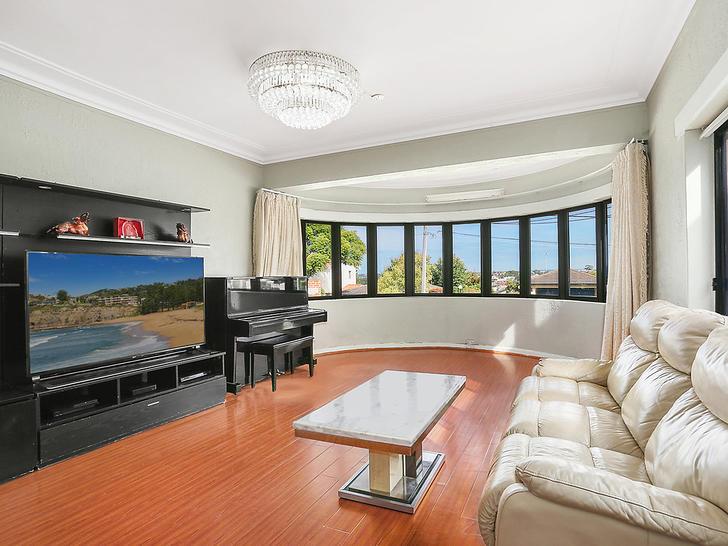 7 Fletcher Avenue, Blakehurst 2221, NSW House Photo