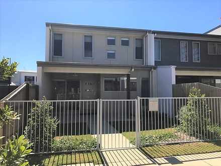 10 Yidney Street, Maroochydore 4558, QLD Terrace Photo