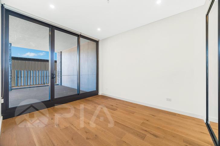 404/10 Stockyard Boulevard, Lidcombe 2141, NSW Apartment Photo