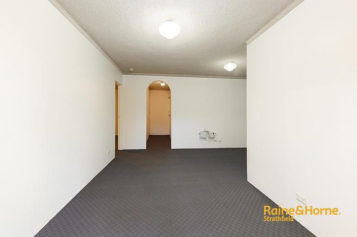 17/62 Burlington Road, Homebush 2140, NSW Apartment Photo