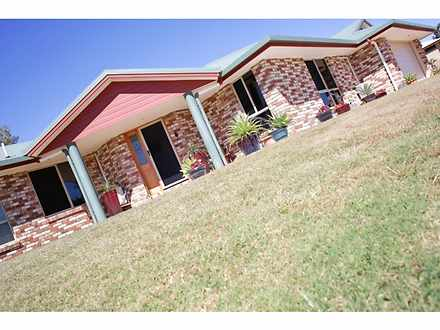 9 Nanando Drive, Calliope 4680, QLD House Photo