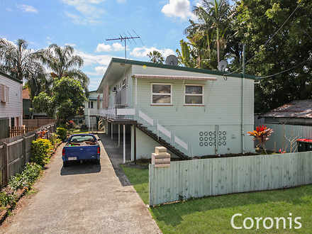 5 47 Deshon Street, Woolloongabba 4102, QLD House Photo