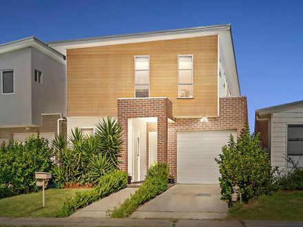 49 Deerubbin Drive, Glenmore Park 2745, NSW House Photo