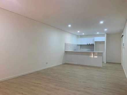 15/29 Kildare Road, Blacktown 2148, NSW Apartment Photo