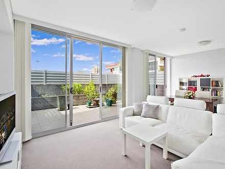 17/331 Miller Street, Cammeray 2062, NSW Apartment Photo