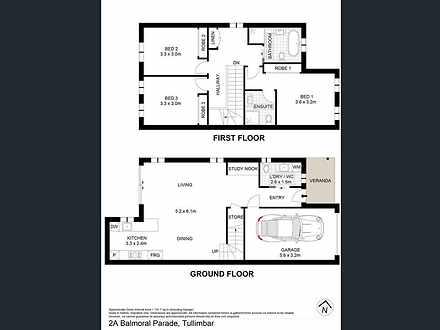 F558b2ec9819a7650fafc6c0 mydimport 1621931037 hires.10183 floorplan1 1626748593 thumbnail