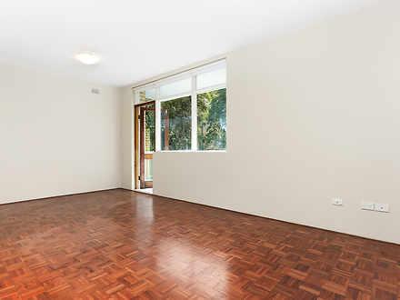 8/25B Roscoe Street, Bondi Beach 2026, NSW Apartment Photo