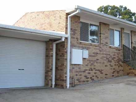 3/278 Redbank Plains Road, Bellbird Park 4300, QLD House Photo
