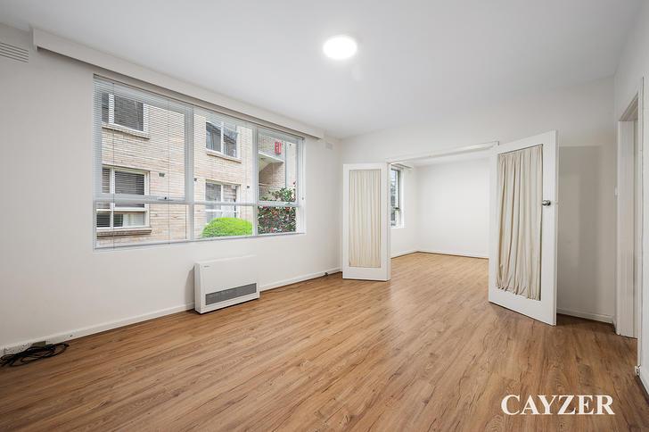 2/65 Park Street, St Kilda West 3182, VIC Apartment Photo