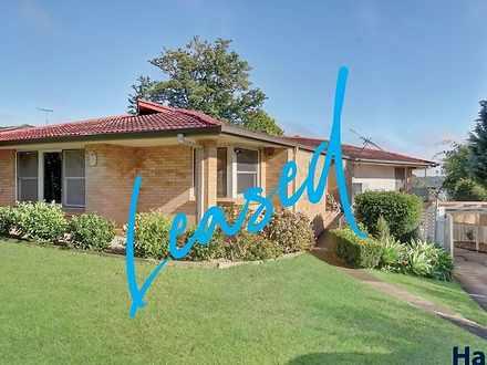 10 Pinetree Drive, Carlingford 2118, NSW House Photo