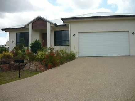 5 Bambra Close, Douglas 4814, QLD House Photo
