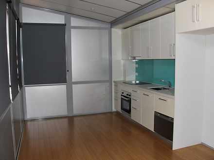 14/22 Barrow Place, South Hedland 6722, WA House Photo