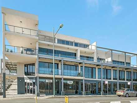 6/7 Minga Avenue, Shellharbour City Centre 2529, NSW Unit Photo