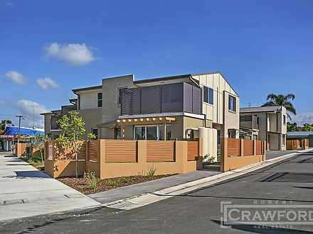 2/231 Maitland Road, Mayfield 2304, NSW Townhouse Photo