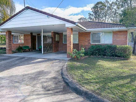 2/16 Cockrem Street, Brassall 4305, QLD Duplex_semi Photo