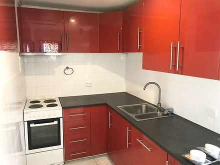 30A Palmerston Road, Mount Druitt 2770, NSW House Photo