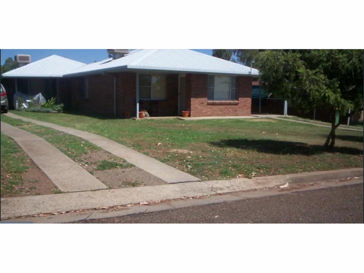 17A Davis Street, Gunnedah 2380, NSW Unit Photo