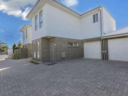 139A Sturt Road, Dover Gardens 5048, SA Townhouse Photo