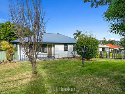 14 Cadaga Road, Gateshead 2290, NSW House Photo