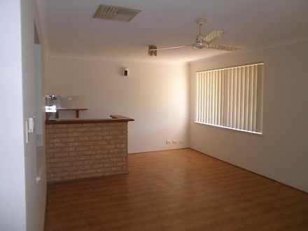 8 Perham Crescent, Leda 6170, WA House Photo