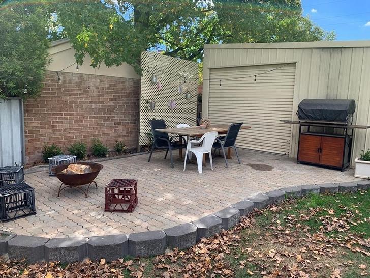 140 Margaret Street, Orange 2800, NSW House Photo
