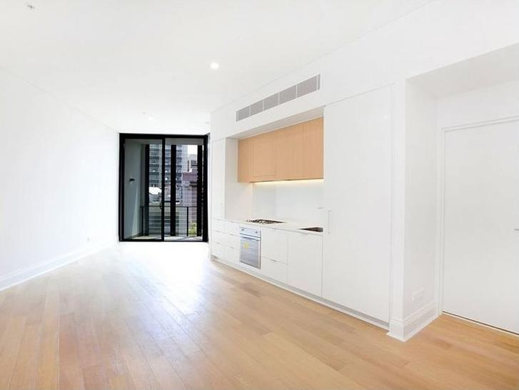 107/18 Bayswater Road, Potts Point 2011, NSW Apartment Photo
