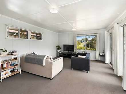 209 Appleby Road, Stafford Heights 4053, QLD House Photo