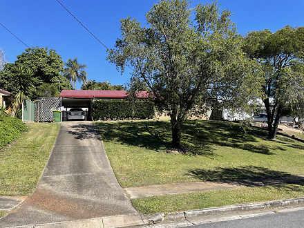 14 Canterbury Street, Alexandra Hills 4161, QLD House Photo
